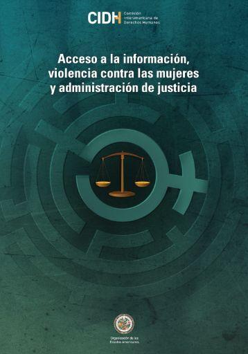 Acceso-informacion