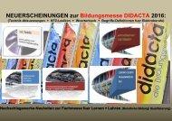 Uebersetzer-Neuveroeffentlichungen/ deutsch-englisch Woerterbuch-Neuerscheinungen