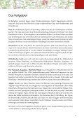 Wanderreiten in Schwaben - Seite 5
