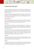 Wanderreiten in Schwaben - Seite 6