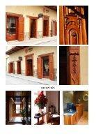 Siena Hotel - FOTOS - Page 2