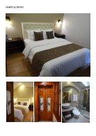 Siena Hotel - FOTOS - Page 4