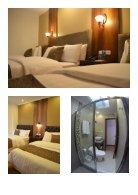 Siena Hotel - FOTOS - Page 5
