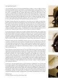 2003 CADAQUES MINI PRINT INTERNATIONAL - Page 4