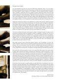 2003 CADAQUES MINI PRINT INTERNATIONAL - Page 5