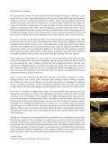 2003 CADAQUES MINI PRINT INTERNATIONAL - Page 6