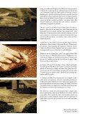 2003 CADAQUES MINI PRINT INTERNATIONAL - Page 7