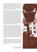 2002 CADAQUES MINI PRINT INTERNATIONAL - Page 4