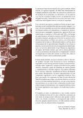 2002 CADAQUES MINI PRINT INTERNATIONAL - Page 5