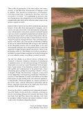2002 CADAQUES MINI PRINT INTERNATIONAL - Page 6