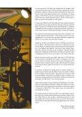 2002 CADAQUES MINI PRINT INTERNATIONAL - Page 7