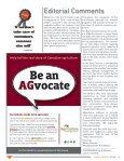 Agri Leader - Page 5