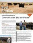 Agri Leader - Page 7