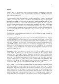 No 98 2015 - Page 4