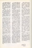1983 CADAQUES MINI PRINT INTERNATIONAL - Page 4
