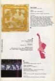 1983 CADAQUES MINI PRINT INTERNATIONAL - Page 5