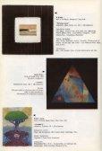 1983 CADAQUES MINI PRINT INTERNATIONAL - Page 6