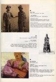 1983 CADAQUES MINI PRINT INTERNATIONAL - Page 7