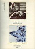 1982 CADAQUES MINI PRINT INTERNATIONAL - Page 7