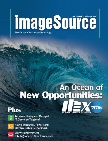 Feb 2016 imageSouce Digital Edition