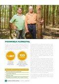 RESUMO PÚBLICO DO PLANO DE MANEJO FLORESTAL - Page 6