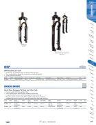 Forks 1 - Page 7