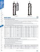 Forks 2 - Page 2