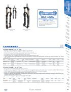 Forks 2 - Page 5