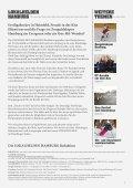 Lokalhelden_HH_Ausgabe4 - Page 3
