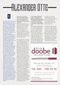Lokalhelden_HH_Ausgabe4 - Page 5