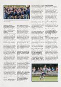 Lokalhelden_HH_Ausgabe4 - Page 6