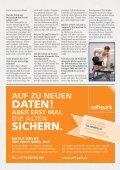 Lokalhelden_HH_Ausgabe4 - Page 7