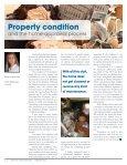 REALTOR - Page 6