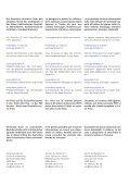 Documentazione - Page 2