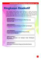 PELAN STRATEGIK JPM 2015-2020_28012016 - Page 5