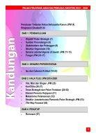 PELAN STRATEGIK JPM 2015-2020_28012016 - Page 3