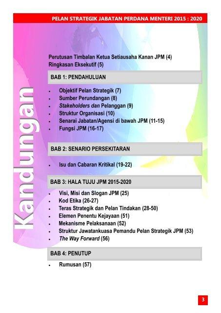 PELAN STRATEGIK JPM 2015-2020_28012016