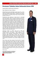 PELAN STRATEGIK JPM 2015-2020_28012016 - Page 4