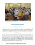 Lessons from Multilateral Envoys - Page 4
