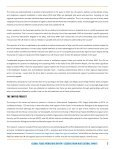 Lessons from Multilateral Envoys - Page 5
