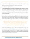 Lessons from Multilateral Envoys - Page 6