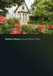 GuthrieHouse_AR15_web