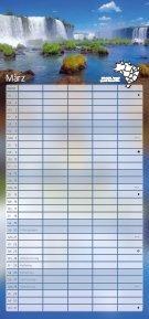 Stiepel Jahresplaner 2016 - Seite 4