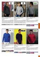 Sweat Shirts - Page 2