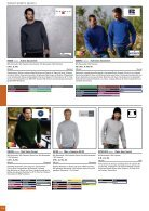 Sweat Shirts - Page 7