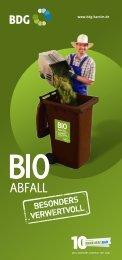 bioabfall-broschüre