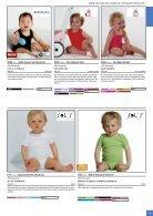 Baby und Kinder - Page 2