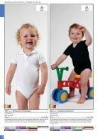Baby und Kinder - Page 3