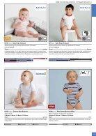 Baby und Kinder - Page 6