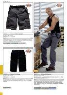 Arbeitskleidung - Page 3